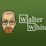 Walter White by DarkArtisan