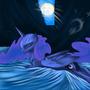 die somnium by moondevourer