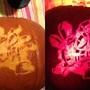 2012 Pumpkin - MindChamber by bigjonny13