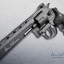 Dan Wesson 6 inch by ThePal