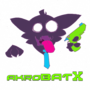 akroBATX by paradoxOX