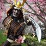 Master of blades by boizinho