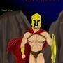 Spartan by Klip3d