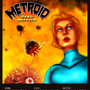 Metroid 1954 by Blud-Shot