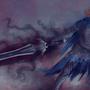 Dark Souls Tyler by Drikrystal