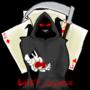 Life's a Gamble by Gnomophiliac