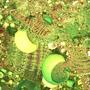 Agaricalia by Rabid-Echidna