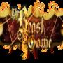 Beastwars Logo by Halliconsun