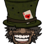 The Mad Hatter Revamp by b0em