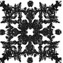 kaleidoscope 3 by DigitalStrip