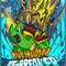 Icebreaker Update Poster