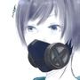 i gasu masko yo facu by anna155