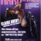 HARDWIRED ISSUE 2501