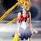 Sailor Moon - No Limits