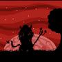 Devil's Moon by Krynth