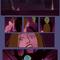 random comic page