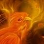 Phoenix by Maszrum