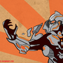 The Didact by D34thMonk3y