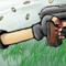 Mercenary Chick