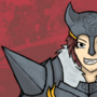 Armor Concept by HorrorPunkOtaku