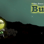 BULP - 1st prototype by Visilveira