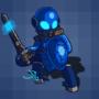 Spiral Knights Pixel