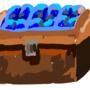 sofa box by zaci1