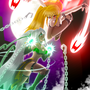 ''Clashing Worlds'' ~ Special by Fatelogic