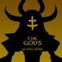 The Gods - Teaser by Warpentak