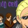 Parody Evil