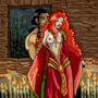 Eleonor by Nimerion