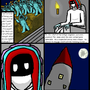 Untitled Series Page 2 (WIP) by RealFaction