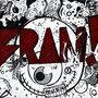 Fran! by Franky-du