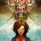 Bioshock Infinite Alt. Cover
