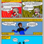 Spark Comic #53 - Dec 21, 2012 by SuperSpark