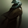 Knight of Cydonia 2