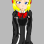 School Aigis by Imaru