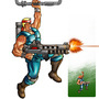 Contra high res by poxpower