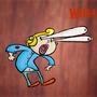 whoa! by Fawx