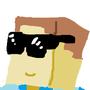 Minecraft Style by MrXmancraft