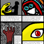 Untitled Series Page 5 (WIP) by RealFaction