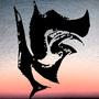 My Logo Banner by Cephrain