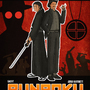 BUNRAKU by Blud-Shot