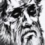 Inner Demons by SmokeryDots