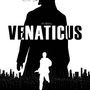 Venaticus Noir Poster by MOC-Productions