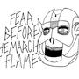 FBTMOF by HowMtl