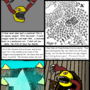 Untitled Series Page 6 (WIP) by RealFaction