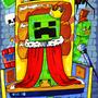 King Creeper