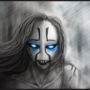 Darker Than Blue by MD33z