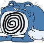 POLIWRATH by RockBullet